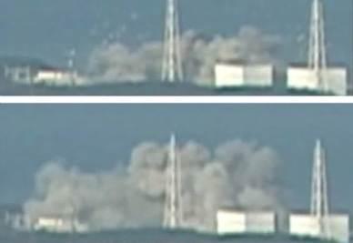 centrale-fukushima-r400