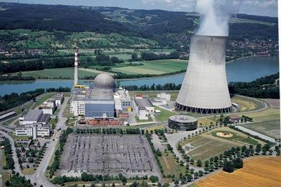 centrale-nucleare-r400
