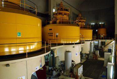centrale_turbina1R375_26ago08
