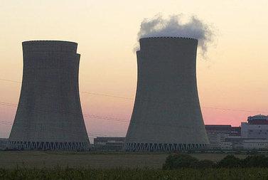 centralenucleare_R375