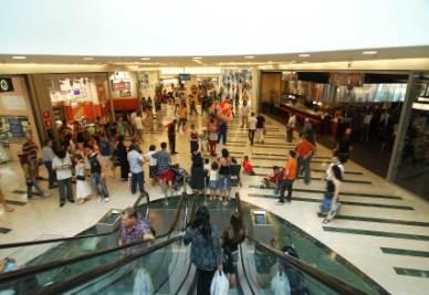 centro_commercialer400
