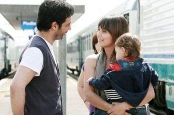 cesaroni4_marco-eva-trenoR400
