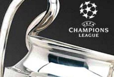 champions_LeagueR375
