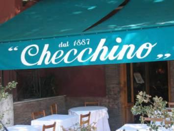 checchinor400