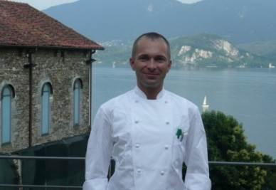 chef_conviviumR400