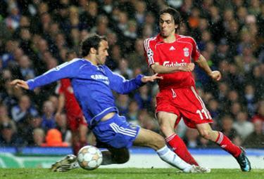 chelsea_liverpool_R375x255_20mar09