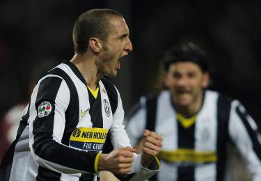 chiellini_R375x255_07MAR09