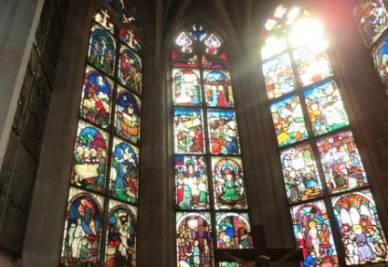 chiesa_cristianesimo_arteR400
