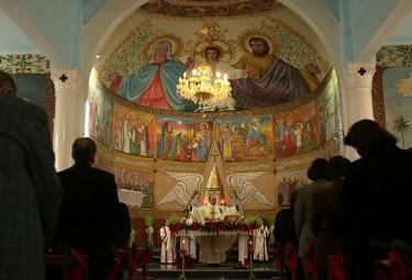 chiesa_gazaR375