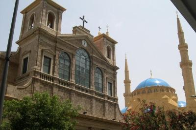chiesa_maronita_moscheaR400