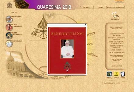 chiesa_sito_vaticano_BXVI.jpg