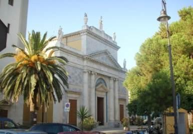 chiesaviareggio_R400