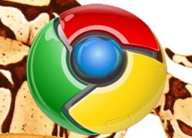 chrome_googleR375_3set03