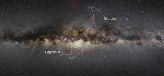 cielo_nebulosa_costellazioni
