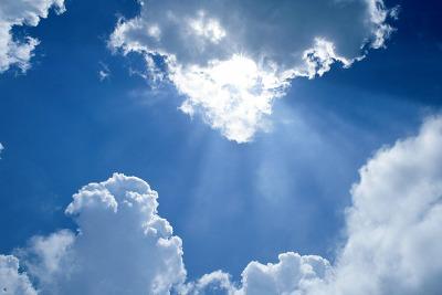 cielo_nuvole1R400
