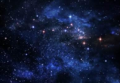 cielo_stelle_r400