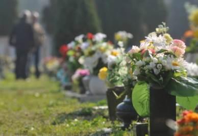 cimitero_fioriR400
