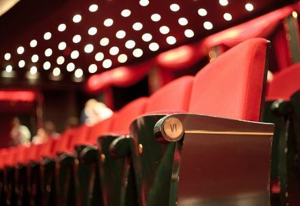cinema_sala_r439