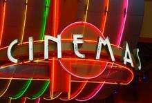 cinemas_FN1
