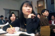 cinesi-scuola_FN1