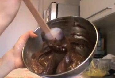 cioccolatoR375