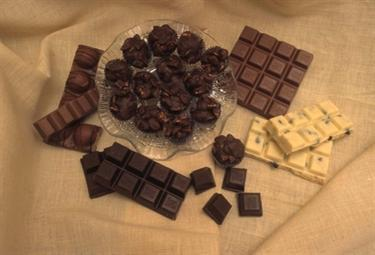 cioccolatoR375_23sett08