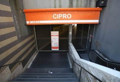 cipror400