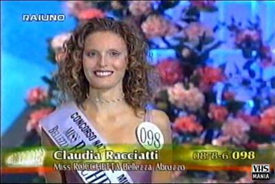 claudiaraciatti_R400