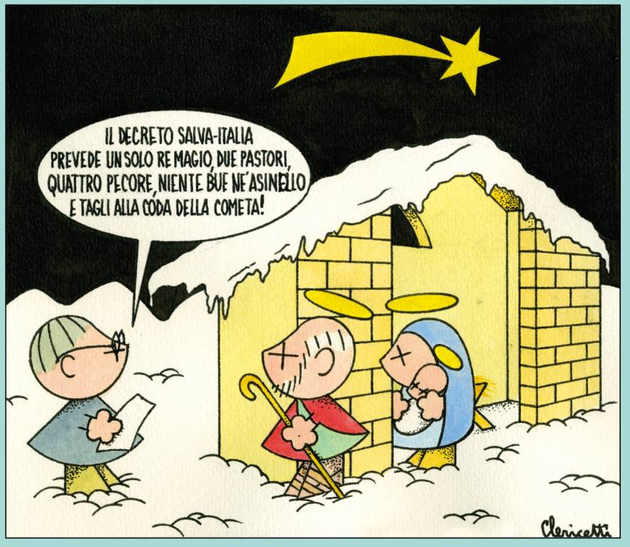 clericetti_natale2012