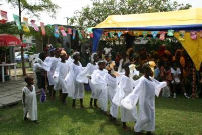 clinica_nigeria_stKizito_africaR400_10ott10