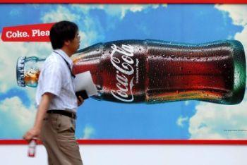 coca-cola-pubblicitC3A0-r400