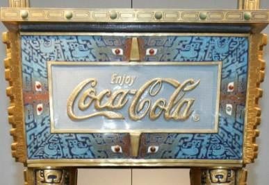 cocacola_R400
