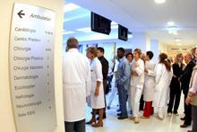 coda_ospedale_FN1