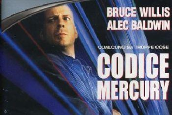 codicemercury_R400
