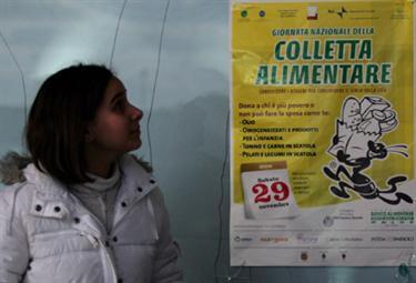 colletta_R375_29nov08
