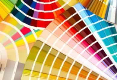 colori_pantoneR400
