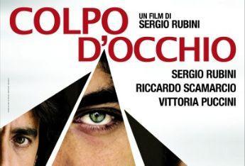 colpodoccio_R400