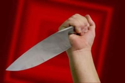 coltello_R400