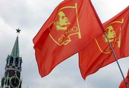 comunismo_bandiere_leninR400