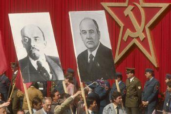comunismo_lenin_gorbaciovR400