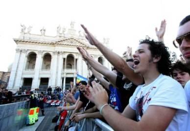 concerto_roma_r400