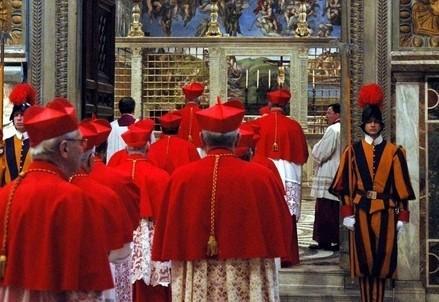 conclave_extraomnesR439