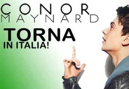 conor-italia439