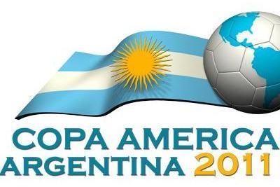 copa_america_argentina2011