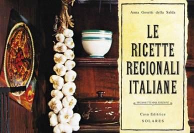 copertina_libro_ricette_regionaliR400