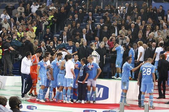 coppa_italia_trofeo