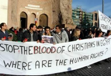 copti-cristiani-perseguitati-egitto
