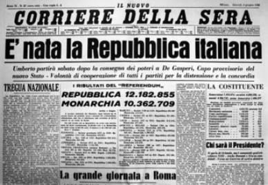 corriere-2giugno1946-repubblica-monarchia