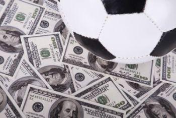 corruzione_calcio_soldi_R400_9feb11