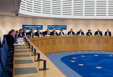 corte_europea-diritti1R375
